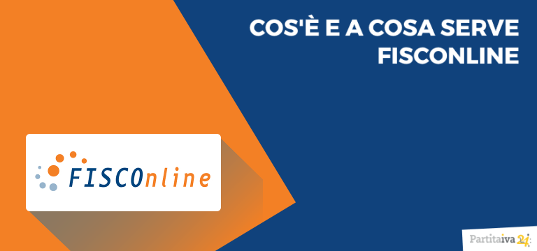 fisconline - trsconsulting