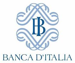 richiesta centrale rischi banca d'Italia - trs consulting