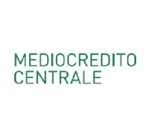fondo garanzia 5 milioni di euro - trs consulting