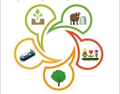 bonus agricoltura regione campania 2 - trs consulting