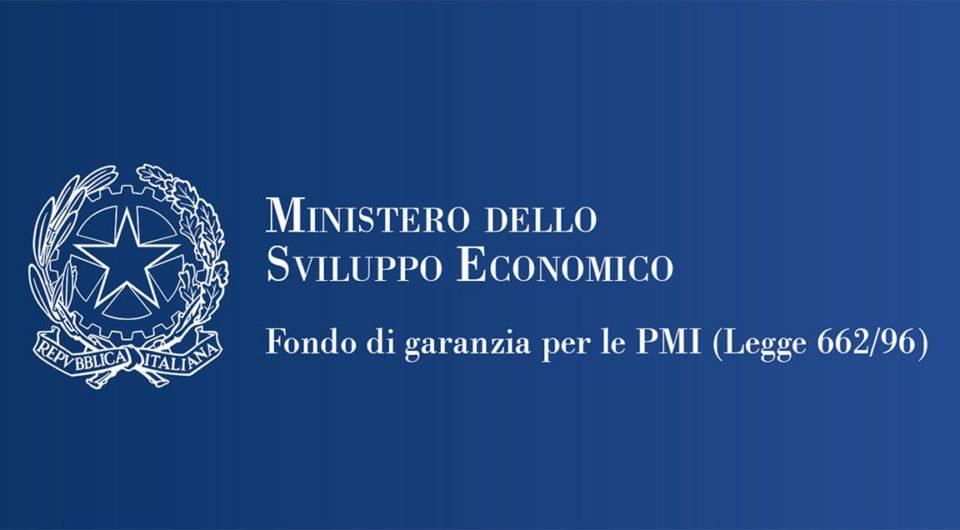 fondo garanzia prestiti 100% 30.000 euro - trs consulting