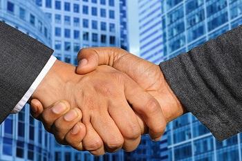 sospensione mutui 2 - trs consulting