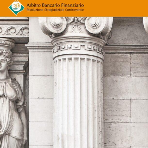 ABF rimborso costi estinzione anticipata - trsconsulting