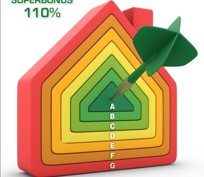 bonus 110 crif cessione del credito - trs consulting