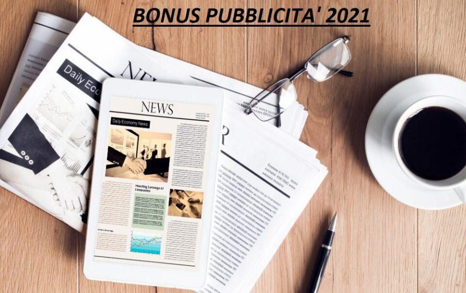 bonus-pubblicità- trsconsulting