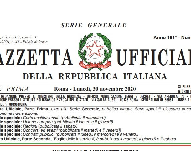 decreto ristori quater seconda rata imu - trsconsulting