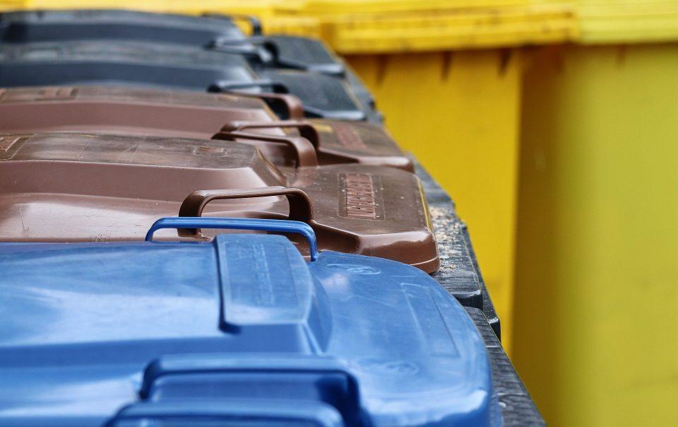 detassazione rifiuti speciali tari - trsconsulting