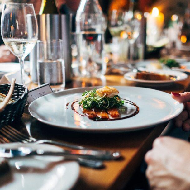 domanda bonus ristoranti - trsconsulting