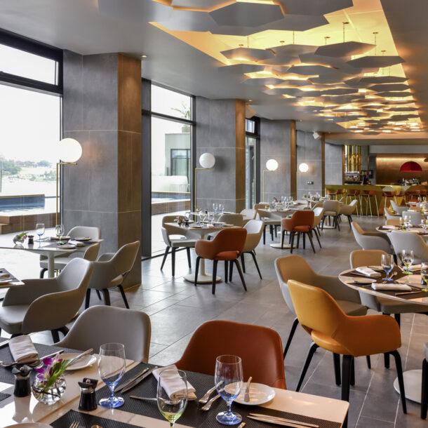 domande bonus ristorazione - trsconsulting