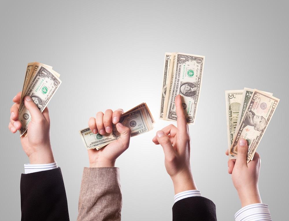 equitalia pignoramenti stipendi pensioni - trs consulting