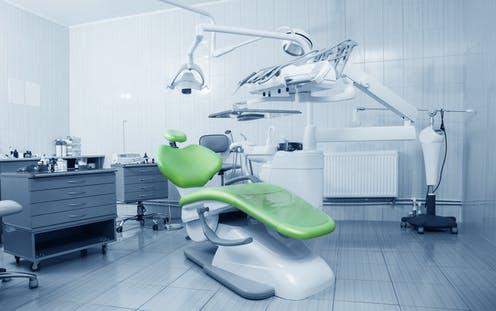 esenzione tassa rifiuti tari studi medici dentistici dentisti - trsconsulting