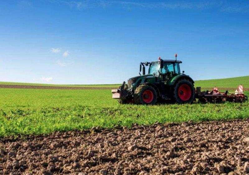 esonero contributi agricoltura - trsconsulting