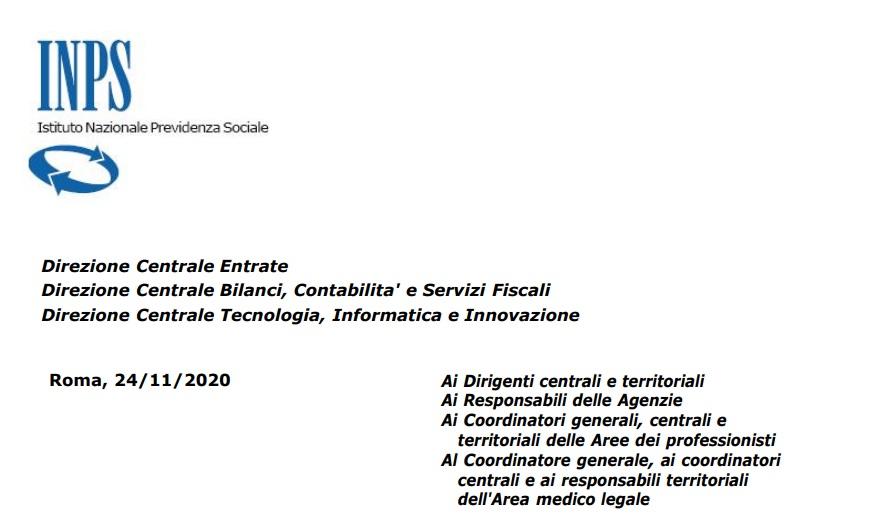 esonero nuove assunzioni 2020 - trsconsulting