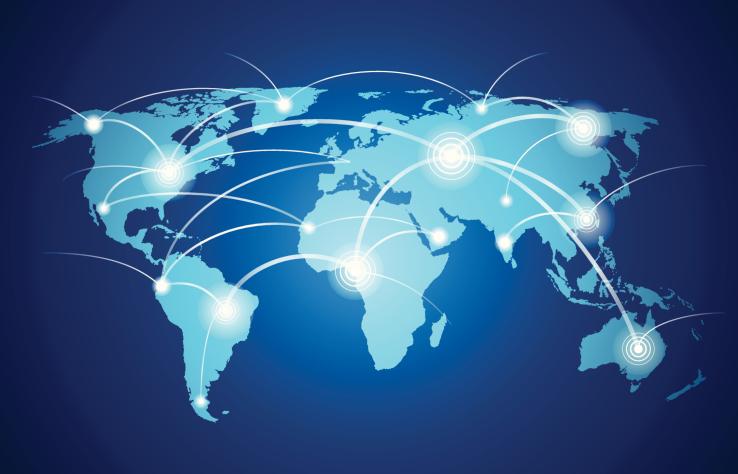 finanziamenti agevolati fondo perduto simest inserimento mercati esteri export - trsconsulting