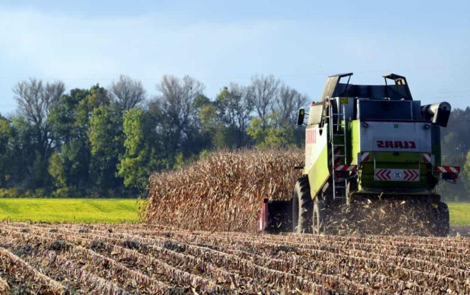 inail fondo perduto macchine agricole - trs consulting