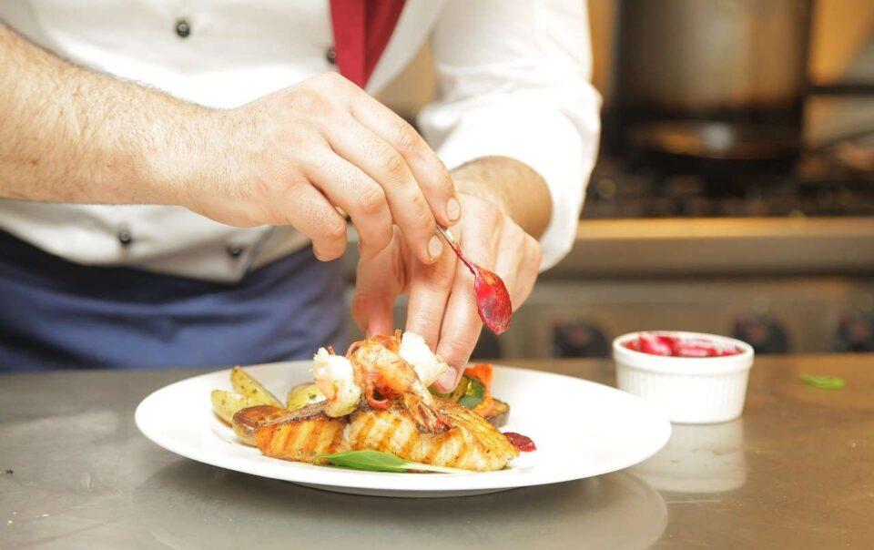 manovra bilancio legge 2021 bonus ristoranti chef - trsconsulting