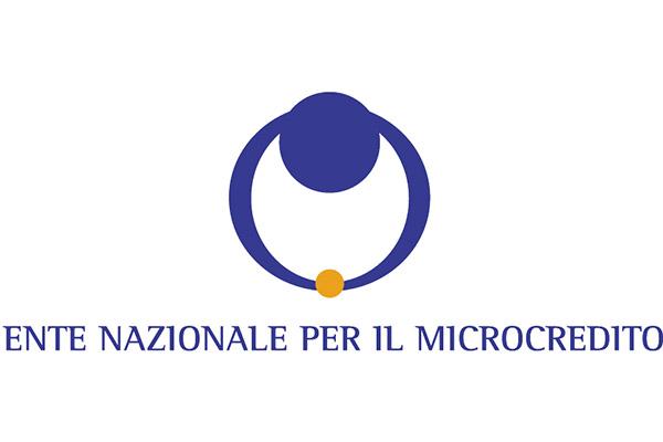 microcredito rurale ismea 2021 - trsconsulting
