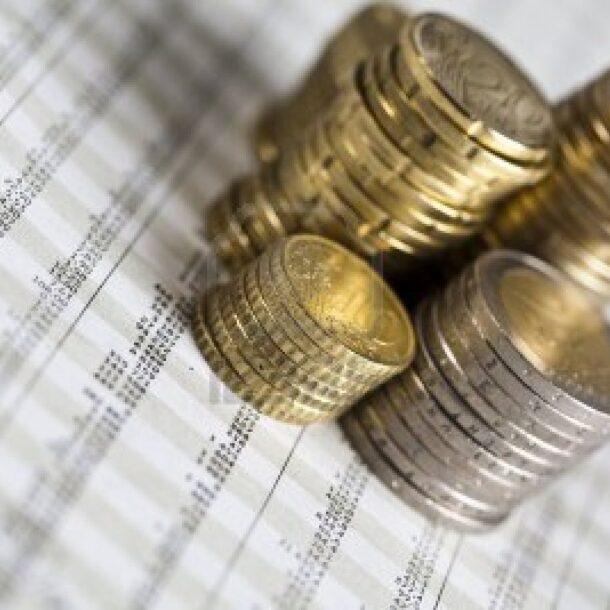 moratoria mutui e fondo di garanzia giugno 2021 - trsconsulting