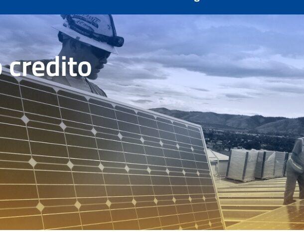 piattaforma cessione credito infocamere - trsconsulting