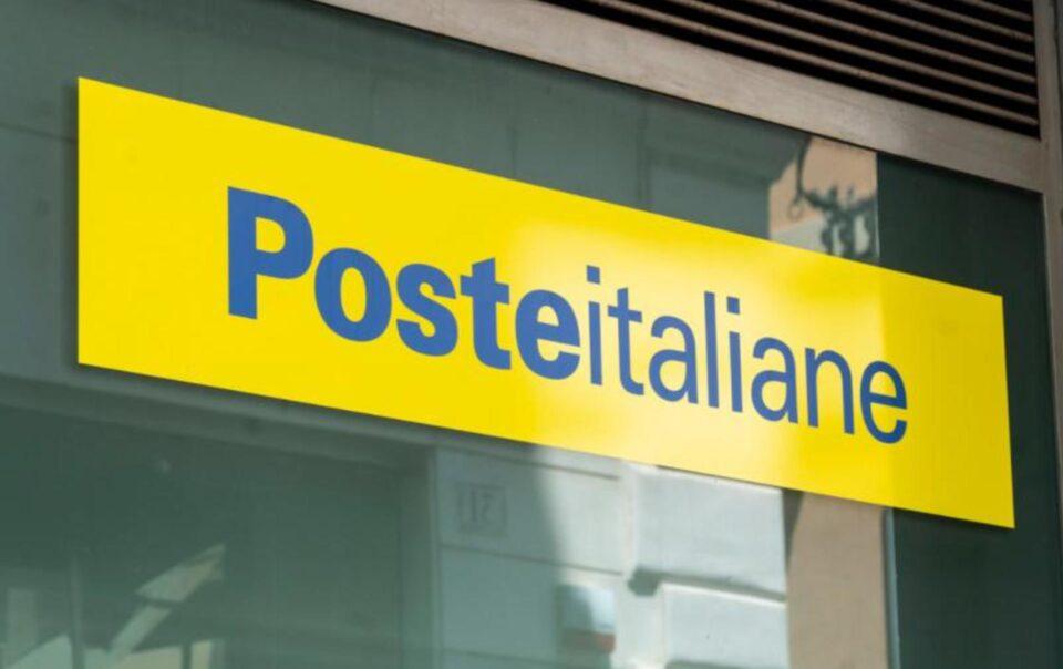 poste italiane bonus ristorazione - trsconsulting