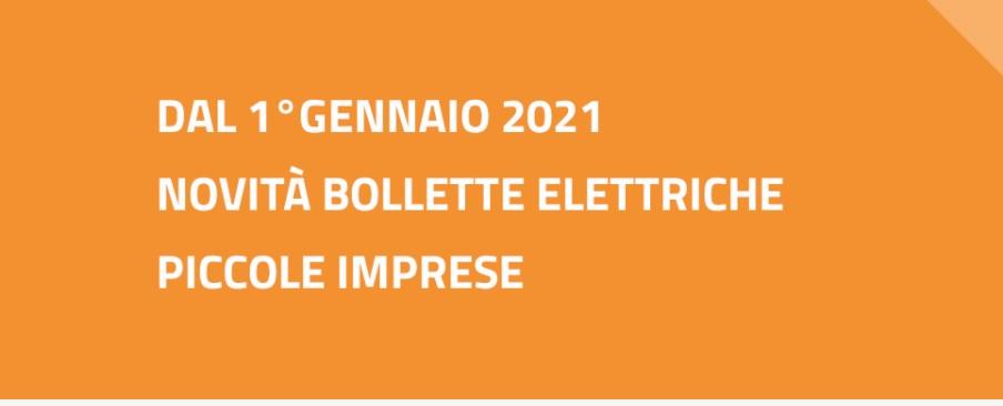 Il Decreto Sostegni ha previsto una riduzione per il canone Rai e per le utenze elettriche per tutte le struttura ricettive