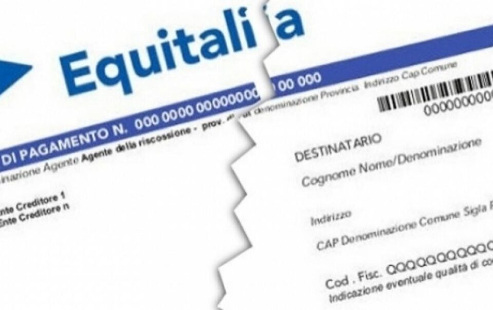 rottamazione quater saldo stralcio 2021 cartelle esattoriali - trsconsulting
