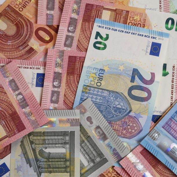 stralcio equitalia 1000 euro - trsconsulting